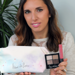 Collection maquillage by Fleur de force en exclu sur Feelunique.com