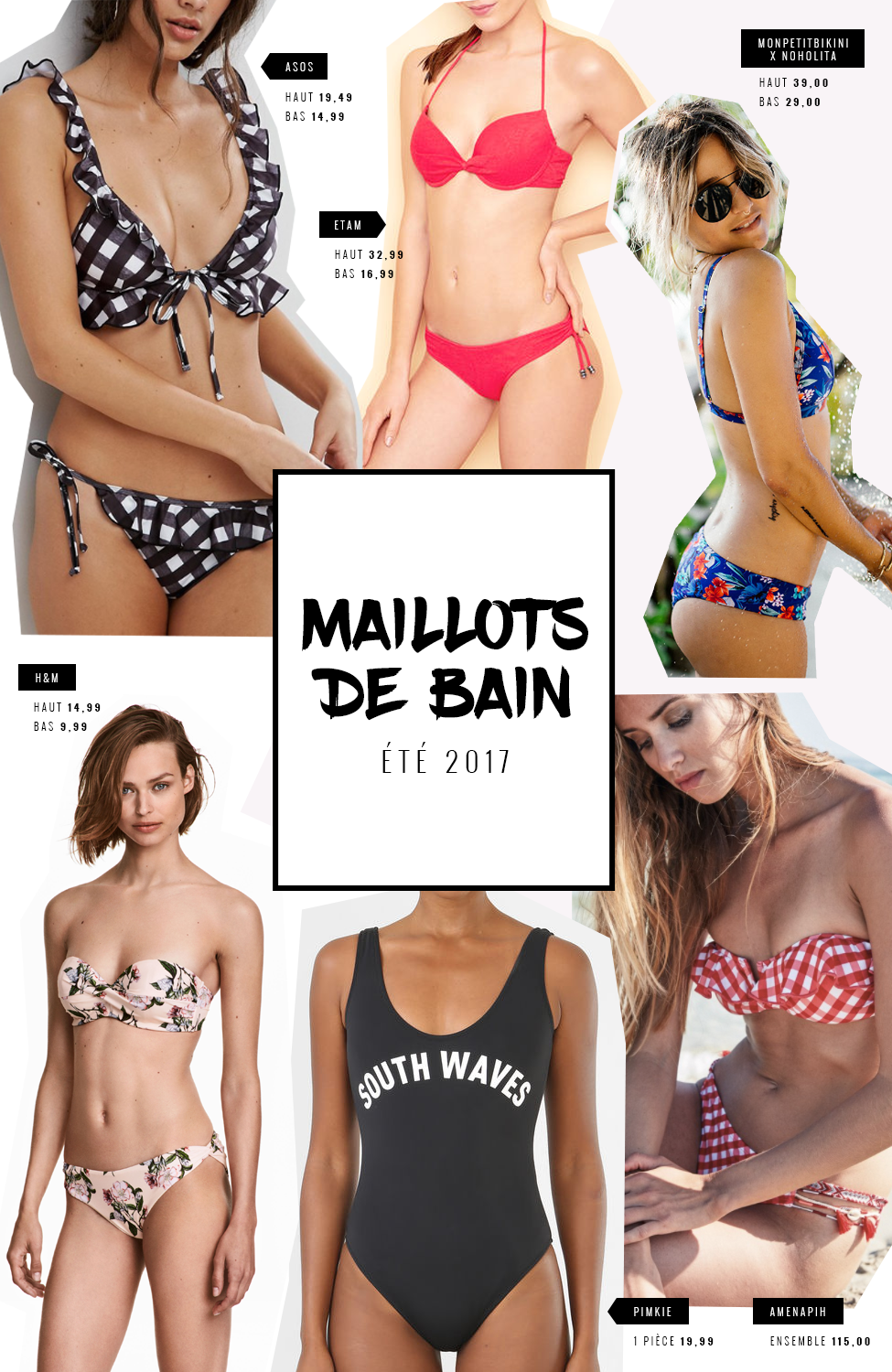 maillots-ete2017